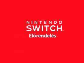 nintendo_switch_elorendeles