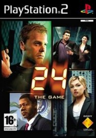 24_the_game_ps2_jatek