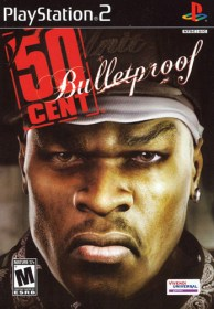 50cent_bulletproof_ps2_jatek