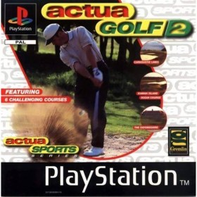 actua_golf_2_ps1_jatek