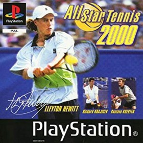 all_star_tennis_2000_ps1_jatek