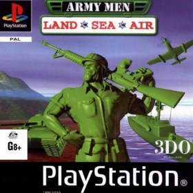 army_men_land_sea_air_ps1_jatek