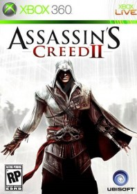 assassins_creed_2_xbox_360_jatek