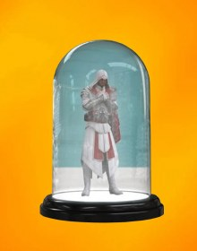 assassins_creed_bell_jar_light