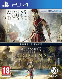 assassins_creed_origins_odyssey_double_pack_ps4_jatek