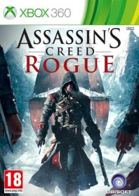 assassins_creed_rogue_xbox_360_jatek