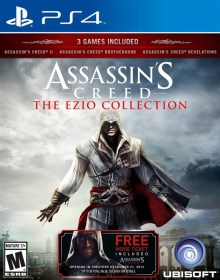 assassins_creed_the_eizo_collection_ps4_jatek5