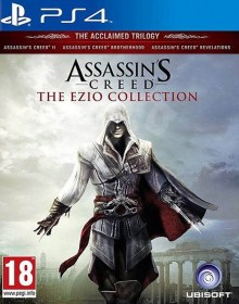 assassins_creed_the_eizo_collection_ps4_jatek