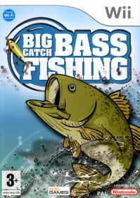 bass_fishing_nintendo_wii_jatek
