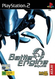 battle_engine_aquila_ps2_jatek