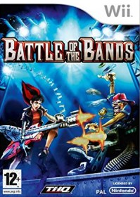 battle_of-the_brands_nintendo_wii_jatek