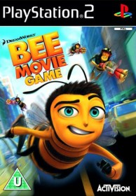 bee_movie_game_ps2_jatek