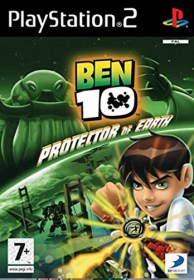 ben_10_protector_of_earth_ps2_jatek