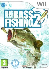 big_catch_bass_fishing_2_nintendo_wii_jatek