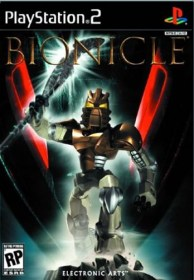 bionicle_ps2_jatek