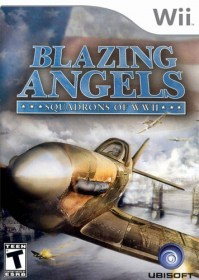 blazing_angeles_squadrons_of_wwii_nintendo_wii_jatek