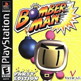 bomberman_ps1_jatek