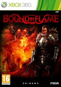 bound_by_flame_xbox360_jatek