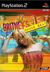 britneys_dance_beat_ps2_jatek