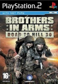 brother_in_arms_road_to_hill_ps2_jatek