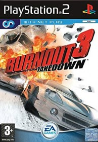 burnout_3_takedown_ps2_jatek