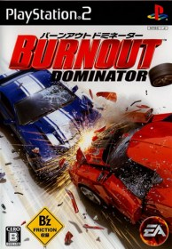 burnout_dominator_ps2_jatek