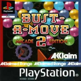 bust_a_move_2_ps1_jatek