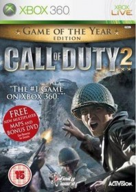 call_of_duty_2_goty_edition_xbox360_jatek