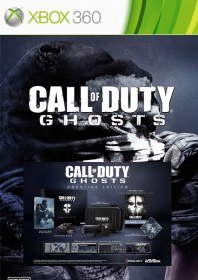 call_of_duty_ghost_prestige_edition_xbox_360_jatek