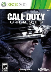 call_of_duty_ghosts_xbox_360_jatek