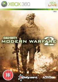 call_of_duty_modern_warfare_2_xbox_360_jatek