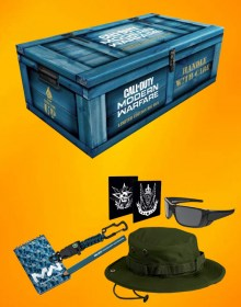 call_of_duty_modern_warfare_big_box