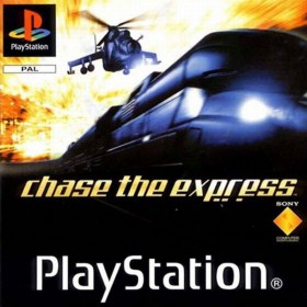 chase_the_express_ps1_jatek