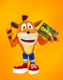 crash_bandicoot_22cm_pluss_figura