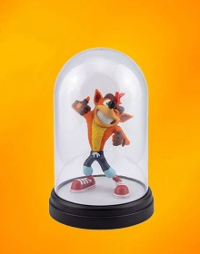 crash_bandicoot_bell_jar_light