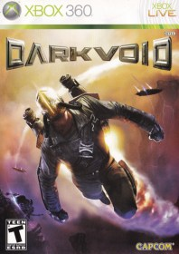 dark_void_xbox_360_jatek