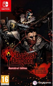 darkest_dungeon_switch_jatek