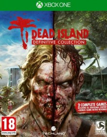 dead_island_definitive_collection_xbox_one_jatek