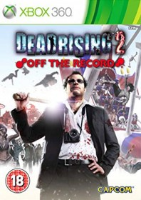 dead_rising_2_off_the_record_xbox_360_jatek
