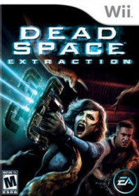 dead_space_extraction_wii_jatek