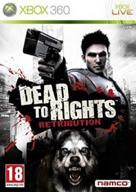 dead_to_rights_retribution_xbox_360_jatek