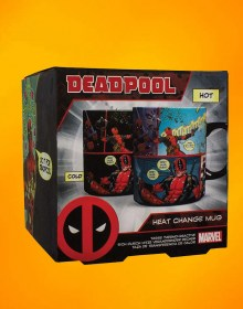 deadpool_heat_change_bogre