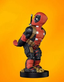 deadpool_phone_controller_holder