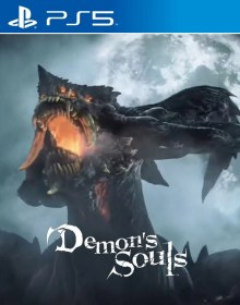 demons_souls_ps5_jatek
