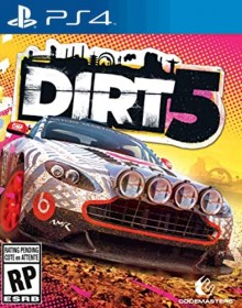 dirt_5_ps4_jatek
