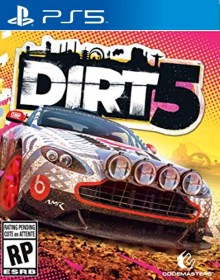 dirt_5_ps5_jatek