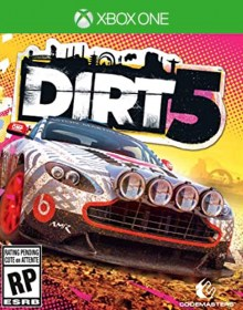 dirt_5_xbox_one_jatek