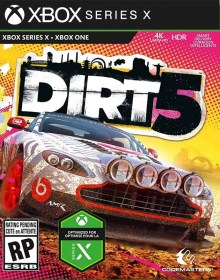 dirt_5_xbox_series_x_jatek