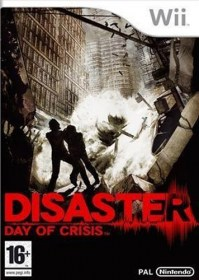 disaster_day_of_crisis_nintendo_wii_jatek