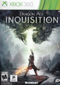 dragon_age_inquistion_xbox_360_jatek